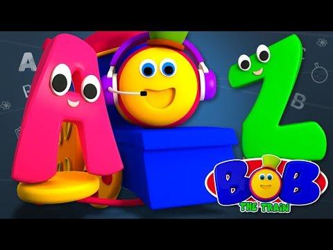 Xxx Mp4 Bob The Train Cartoon Videos For Children Nursery Rhymes For Babies 3gp Sex