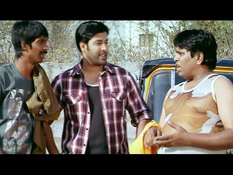 Yuganiki Okka Premikudu Telugu Movie Part 5 - Jai Akash, Shweta Prasad, Thagubotu Ramesh