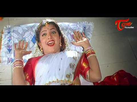 Xxx Mp4 Actress Rambha Videos Compilation Best Romantic Scenes Of Tollywood 16 3gp Sex