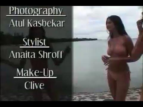 Xxx Mp4 Katrina Kaif Sexy Bikini 3gp Sex