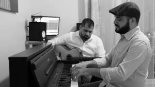 يا حبي اللي غاب - ملحم بركات | Ya Hobbi Li Ghab - Melhem Barakat
