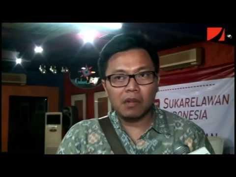 2019 Indonesia Akan Dilanda Tsunami Pensiun PNS