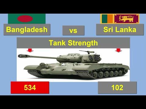 Xxx Mp4 বাংলাদেশ সেনাবাহিনী বনাম শ্রীলঙ্কা সেনাবাহিনী Bangladesh Vs Sri Lanka Military Comparison 3gp Sex