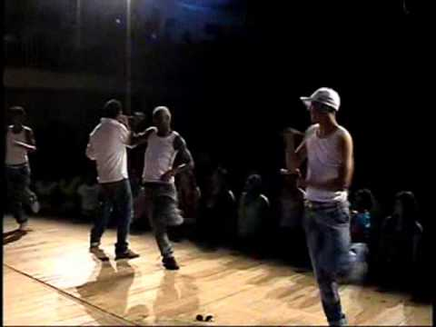 OS DANADINHOS ao vivo no Teatro São Pedro DVD MC JEAN PAUL .wmv