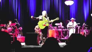 Paul Simon - Fox Theatre - 5/3/16 - Atlanta, GA - Full Show HQ