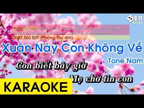 Xxx Mp4 Xuân Này Con Không Về Karaoke Beat Chuẩn 3gp Sex