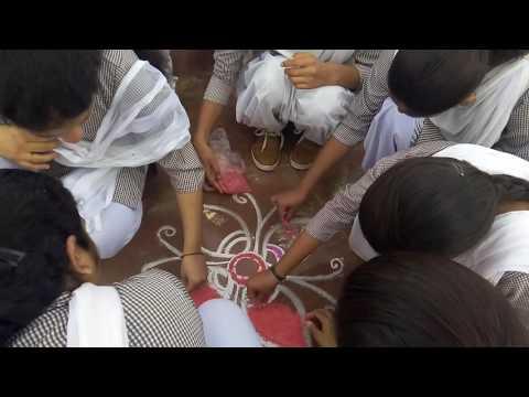 Xxx Mp4 Bk 30 08 2016 Rangoli Banati Chatra Jain College 3gp Sex
