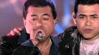 DVD - Batista Lima (Tô Pagando Caro) part. Edson Lima