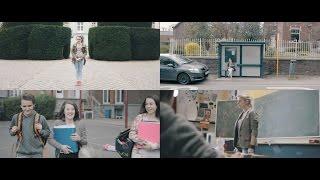 RU-MEURS - Court-métrage
