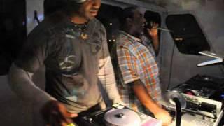 Konshenz Realest Song - Billionaire Remix - Nitty Phonic Dubz