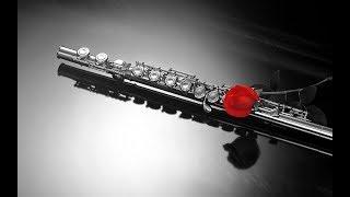 Russ - The Flute Song (Instrumemtal Edit) [Bass Boosted] | Bass Beats |