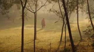 Woh kabhi mil jaye to kya Keejiye..Ghulam Ali