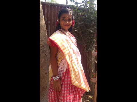 Xxx Mp4 DESH RANGILA DANCE BY ANUSREE 3gp Sex