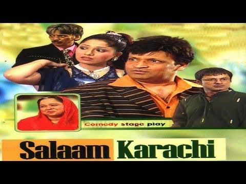 Xxx Mp4 Salam Karachi Umer Sharif Stage Show 3gp Sex