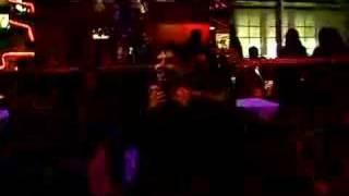 Ashu+Shweta WeddingReception Dance- 6