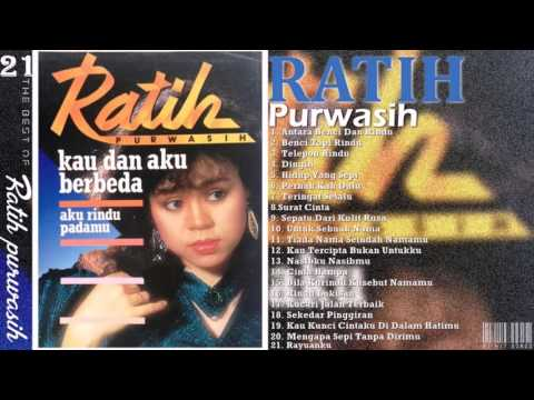 Xxx Mp4 Ratih Purwasih Full Album Lagu Lawas Nostalgia Indonesia Terpopuler 80an 90an 3gp Sex