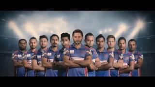 Rangpur Riders Themes Song BPL 2016 by Hridoy Khan♥♥Fs Tube♥♥