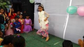 kine de kine de re tui Reshmi churi