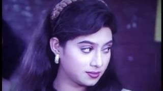 MY collection Prem Piyashi l Salman Shah l Shabnur