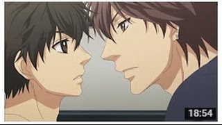 Super Lovers 2 episode 8 English Sub
