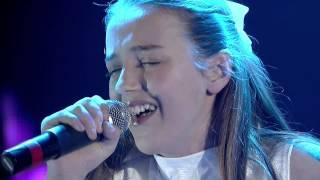 Gjeniu i vogel 6 - Artemisa & Aldo - Stay (nata 14)