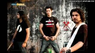 Mere Saathiya - Mustafa Zahid (Roxen) Full Song