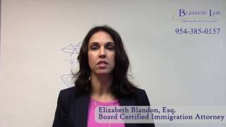 Immigration Raids: Know Your Rights (English version)