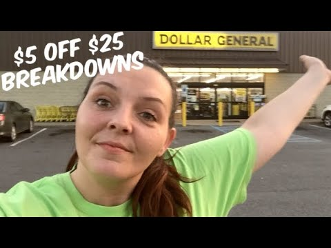 Xxx Mp4 In Store Dollar General Couponing This Week 8 12 18 To 8 18 18 3gp Sex