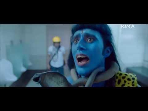 Xxx Mp4 PK Best Comedy Scene Aamir Khan And Dance Of Shiba HD 3gp Sex
