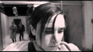 Charles Hamilton-Rebeccas Addiction(Music Video)