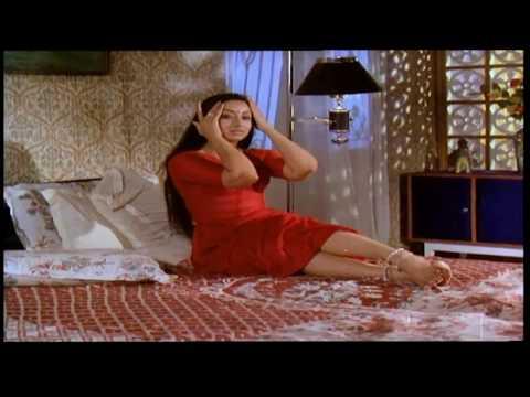 Xxx Mp4 Lakshmi Erotic Rare Sex Scene Sareeless 3gp Sex