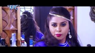 2017 का सबसे हिट गाना   Jawani Volt Marata   Mohabbat   Chintu   Anara Gupta   Bhojpuri Hot Songs