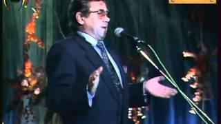 Janusz Gajos -  W filharmonii