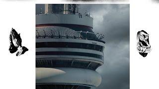 Drake (Views From The 6) Full Album!