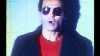 FR David - Pick Up the Phone - ClubMusic80s - clip officiel