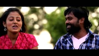 Javvu Mittai   Tamil full movie - Promo 1