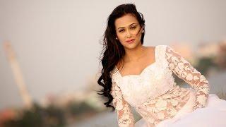 Airin Sultana | আইরিন সুলতানা | Bangladeshi Beauty & Model