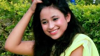 Timro Aachal Ko - Bharat Sunar | New Nepali Adhunik Pop Song 2015