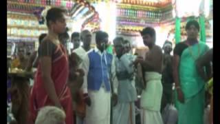 Kaniyan Koothu Tirunelveli Palaya Pettai