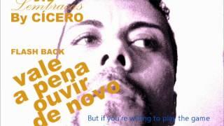 CARLY SIMON / COMING AROUND AGAIN ( Tradução By Cícero ).wmv