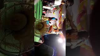 2017 sabse hot Bhojpuri video Nimbu kharbuja Bhail