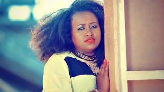 Betelhem Genetu - Tegegnehu | ተገኘሁ - New Ethiopian Music 2017 (Official Video)