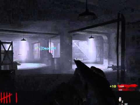 Xxx Mp4 Call Of Duty World At War Nazi Zombies Co Op PL 3gp Sex