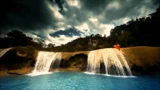 Schiller - Zeitgeist (City Of Angels Reinterpretation) (Official Video)