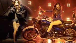 Haseeno Ka Deewana Video Song   Kaabil   Hrithik Roshan, Urvashi Rautela   Raftaar & Payal Dev   You
