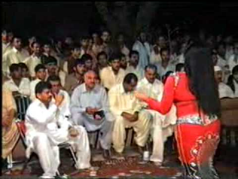 Hazro Musa Attock Weeding Ceremony Of Patwari Zulfiqar In Musa Village Part 3 HAZRO BOY 4