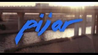 Pijar - Cinta Remaja (Official Music Video)