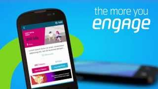 WowBox for Grameenphone