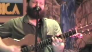 Obadiah Parker - Hey Ya Cover