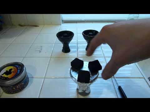 Xxx Mp4 How To Load Pack Vortex Hookah Bowl 3gp Sex